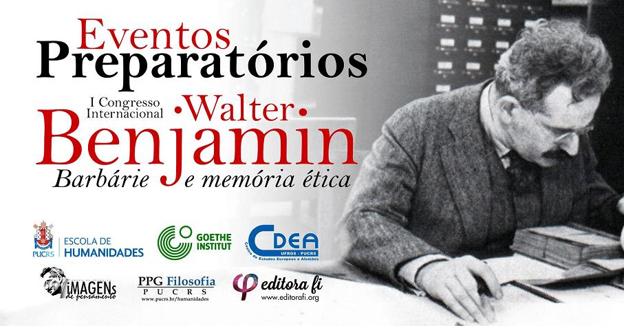 2018_05_15-eventos_preparatorios_walter_benjamin