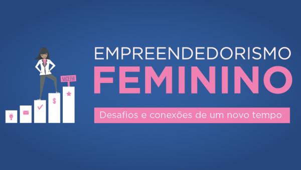 Mulheres debatem desafios e conexões de um novo tempo