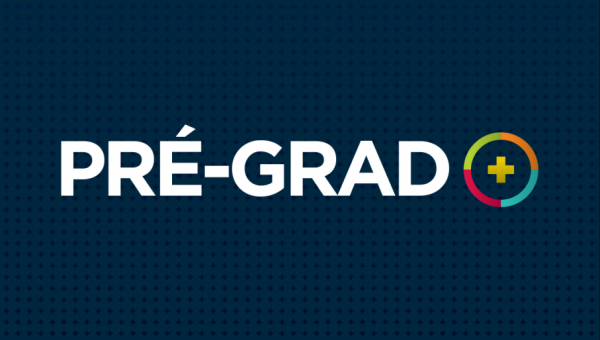 Pré-Grad é nova opção de curso de férias na Universidade