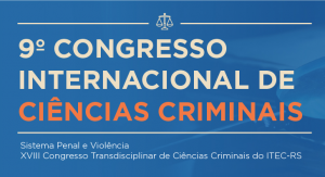 2018_06_27-congress_intl_ciencias_criminais