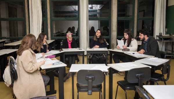 PUCRS oferece 15 disciplinas em inglês na Graduação