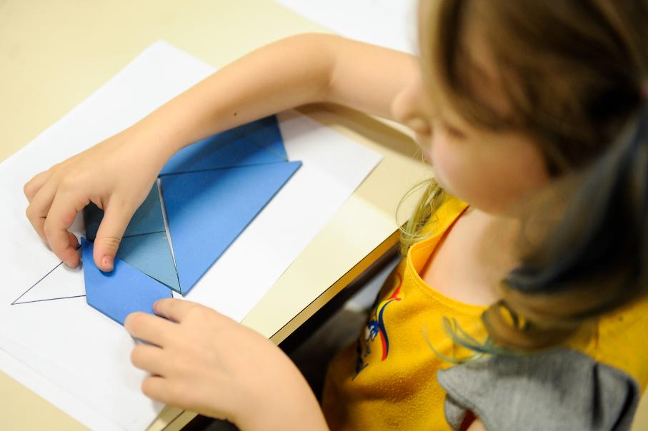 deficiências, crianças, aprendizado, Programa de Pós-Graduação em Educação, PPGEdu, Núcleo de Estudos e Pesquisa sobre Aprendizagem e Processos Inclusivos, nepapi