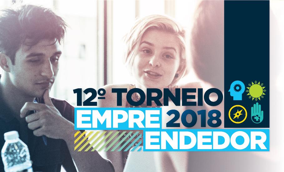 2018_08_06-Torneio_empreendedor-IDEAR