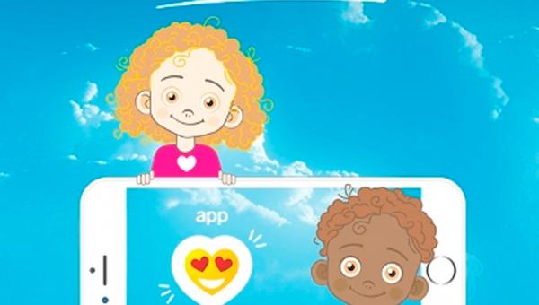 Após um ano, aplicativo muda forma de adoção de crianças e adolescentes
