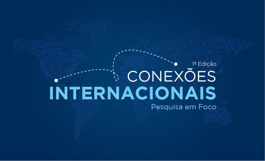 2018_08_14-conexoes_internacionais(907x550)