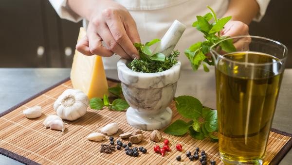 Estudo busca opiniões de jovens sobre a gastronomia e os sabores do Brasil