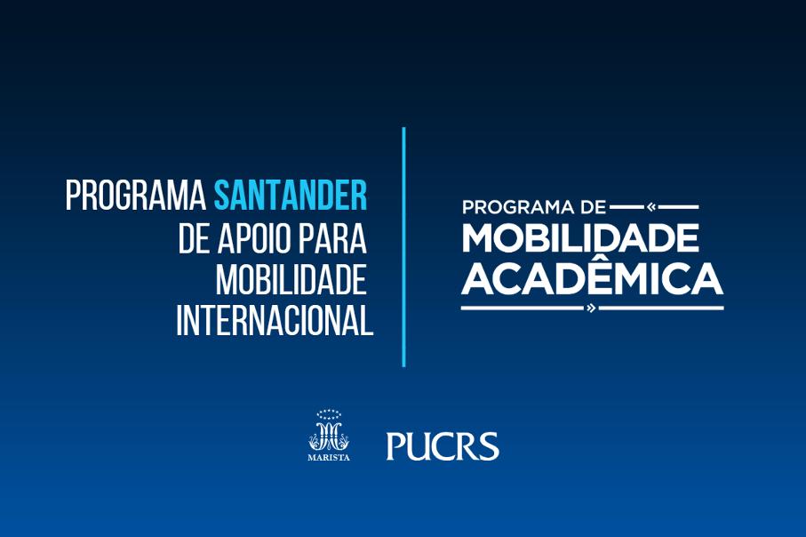 santander universidades, bolsas de estudos, mobilidade internacional