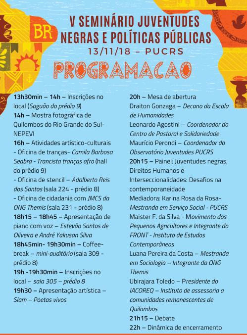 2018_11_13-consciencia_negra