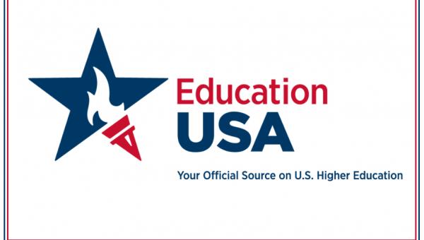 EducationUSA explica como fazer pós-graduação nos Estados Unidos