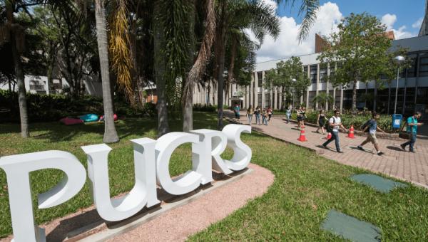 Confira os serviços e horários da Universidade durante o período de férias
