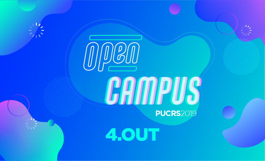 open-campus-2019-site_907x550