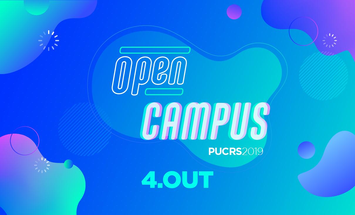 open-campus-2019-site_907x550