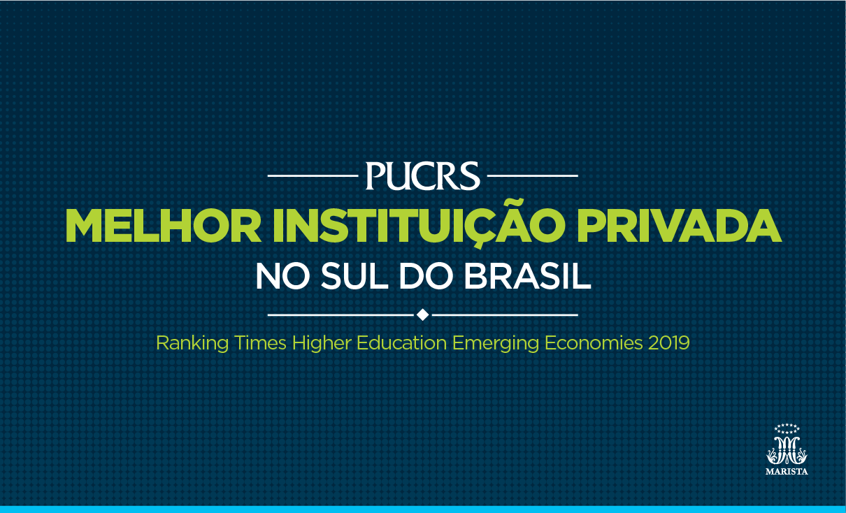 PUCRS THE Emerging Economies-01