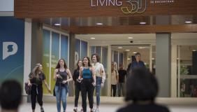 Living 360º completa um ano de ensino inovador