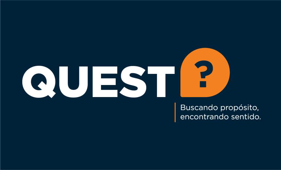 Projeto Quest,Centro de Pastoral e Solidariedade