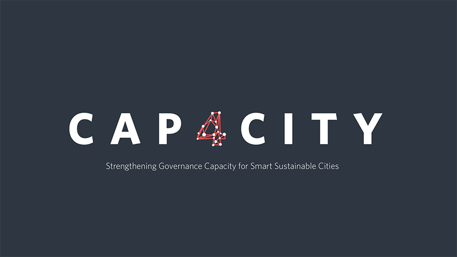 cap4city_logo