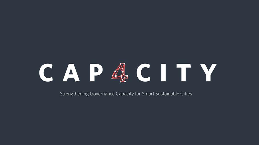 cap4city_logo
