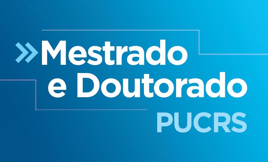 campanha_mestrado_doutorado