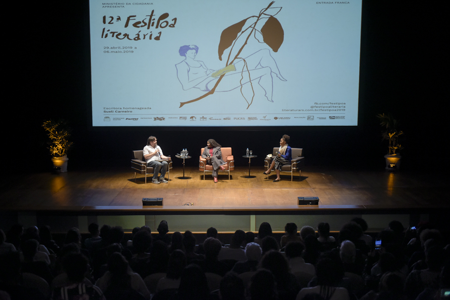 Zezé Motta, Instituto de Cultura
