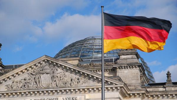 Palestra divulga bolsa de estudo na Alemanha para futuros líderes
