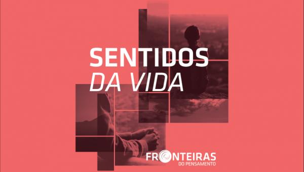 Filósofo Luc Ferry encerra temporada 2019 do Fronteiras do Pensamento
