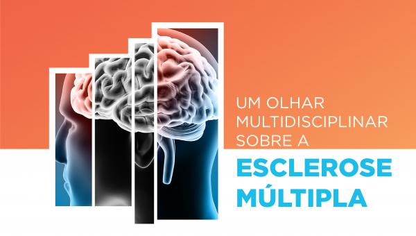 Esclerose Múltipla é debatida hoje, em ciclo de palestras gratuito e aberto ao público