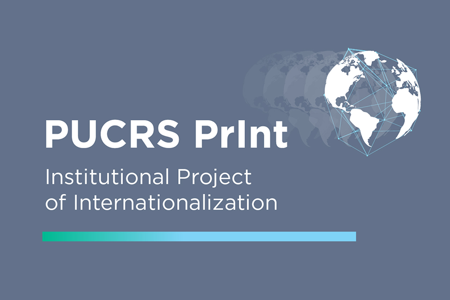PUCRS Print