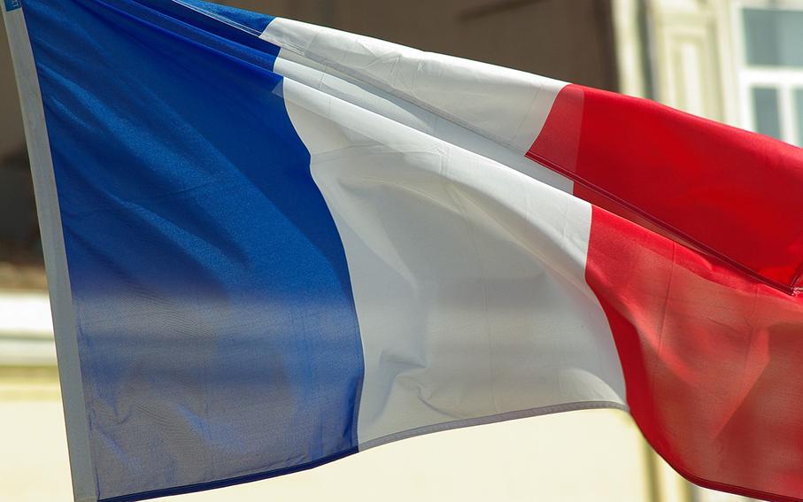 bandeira, frança, francês, graduação, internacional