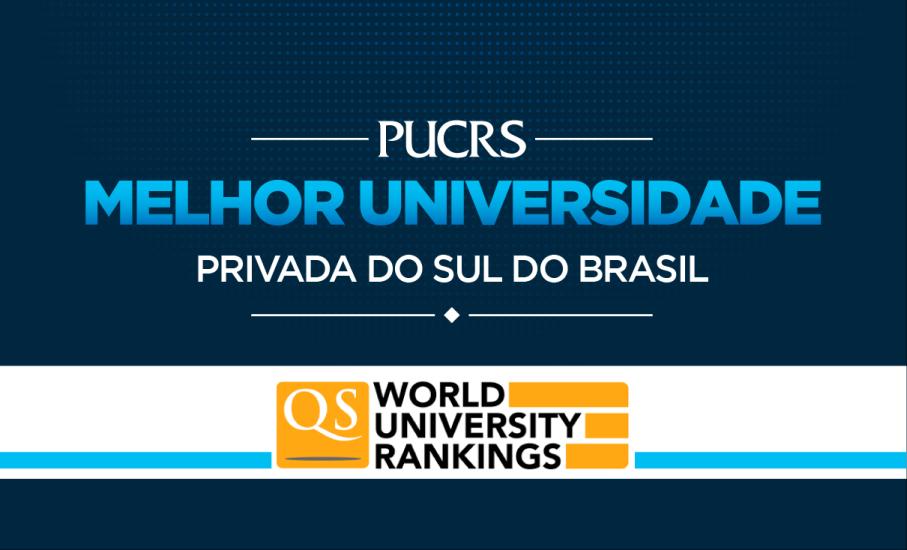 ranking,QS_2019