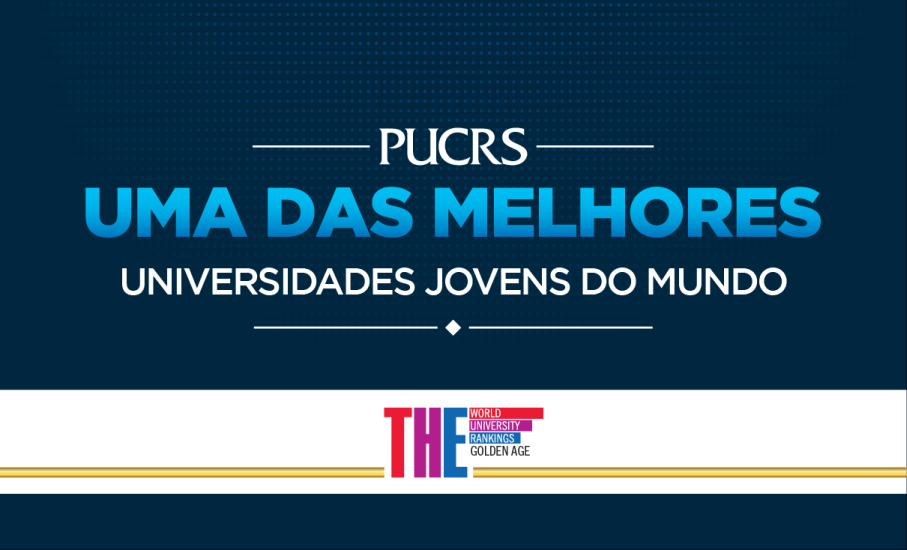 THE,times higher education,golden age,universidades jovens