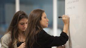 PUCRS e CER Sebrae firmam parceria para incentivo da Educação Empreendedora