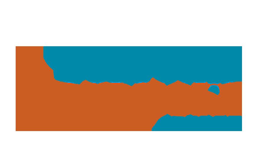 Startup Garagem, Tecnopuc, empreendedorismo, inovação, comunidae, alunos, premiação