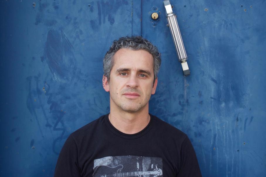 Jose_Luis_Peixoto,escritor_portugues