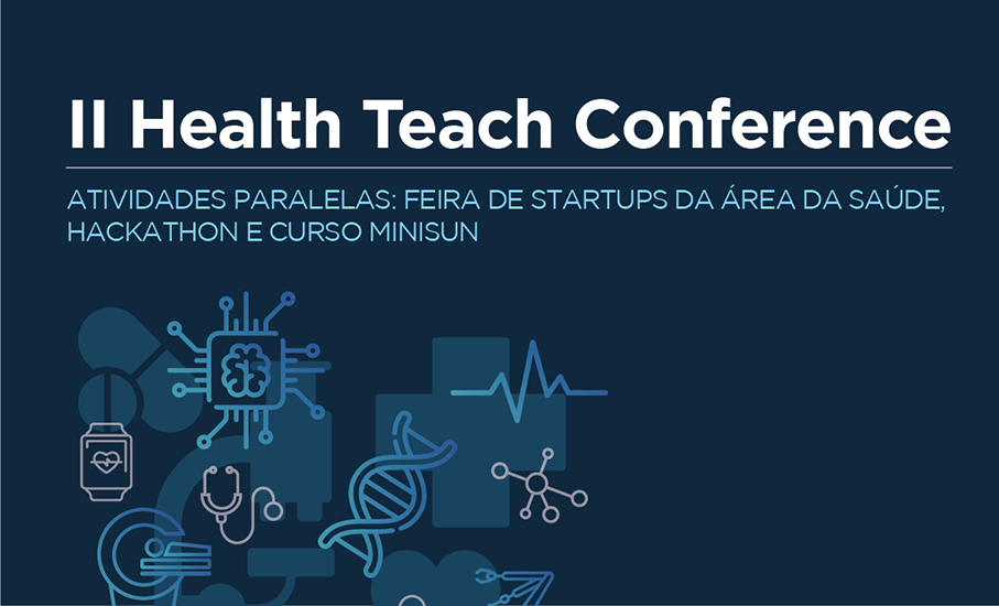 health_tech_conference