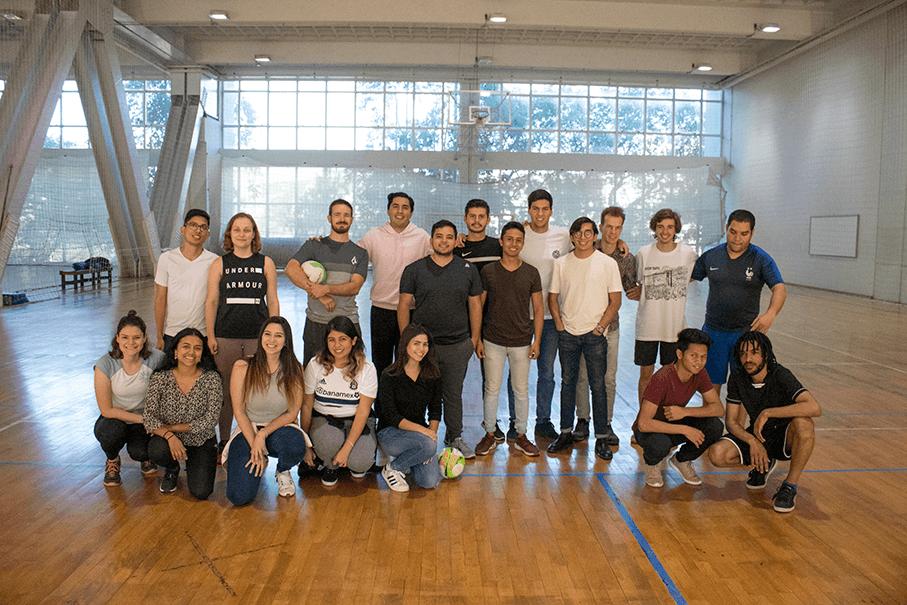 portuguese_for_international_students,mobilidade acadêmica,alunos estrangeiros