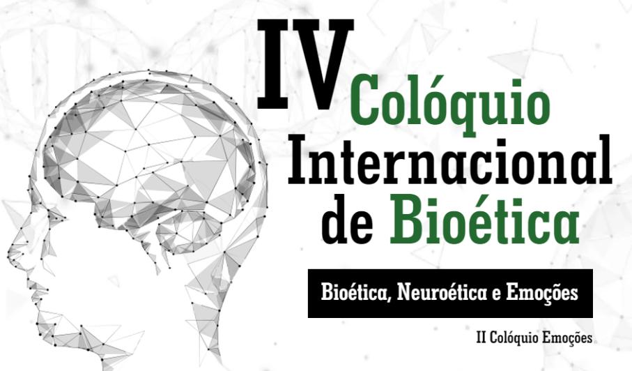 coloquio_bioetica,filosofia