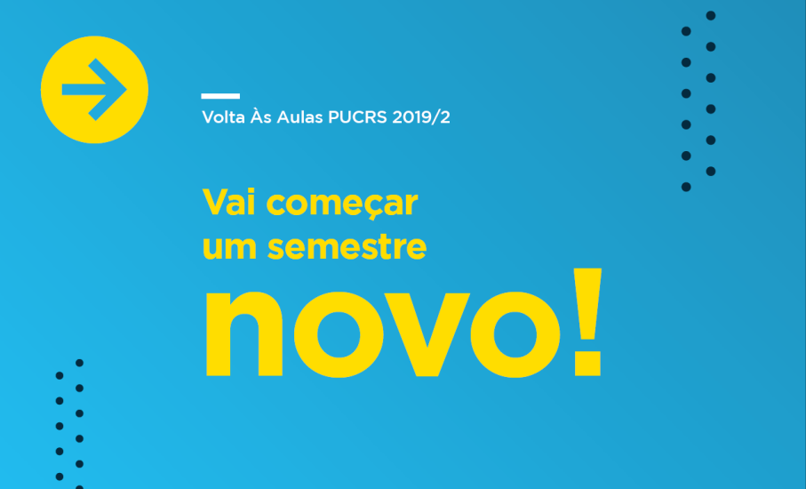 volta_as_aulas_agosto_2019