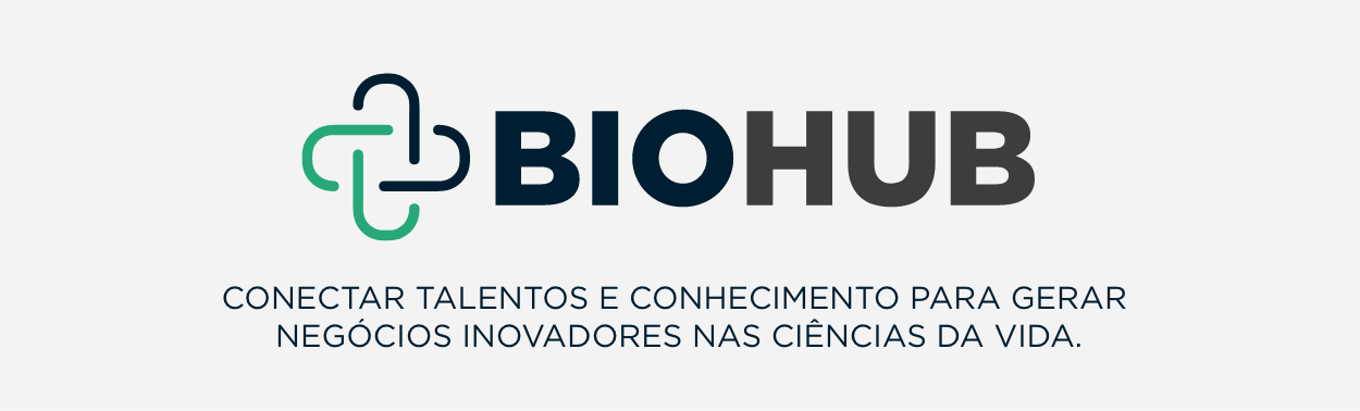 banner_topo_biohub_marcacao