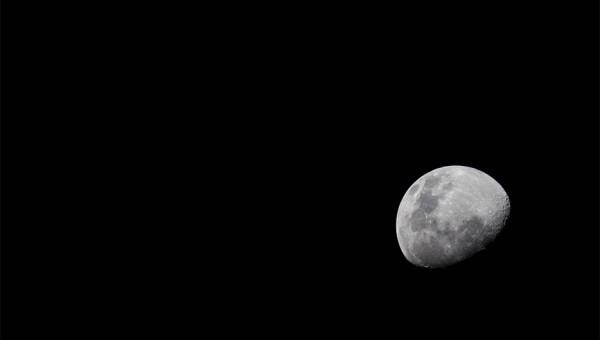 Ida à Lua foi o ponto culminante de uma corrida política e tecnológica