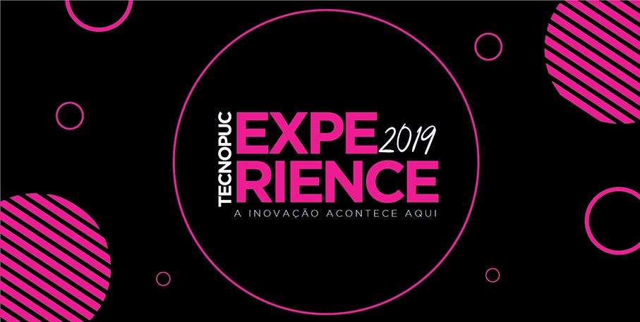 banner tecnopuc_experience_quarta_edicao