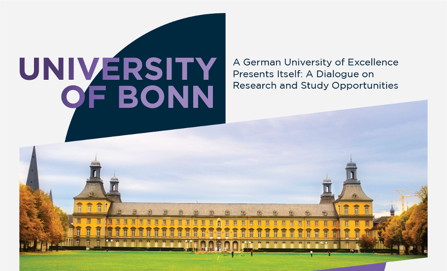 2019_08_12-University of Bonn_Web Banner_Notícia (002)907X550