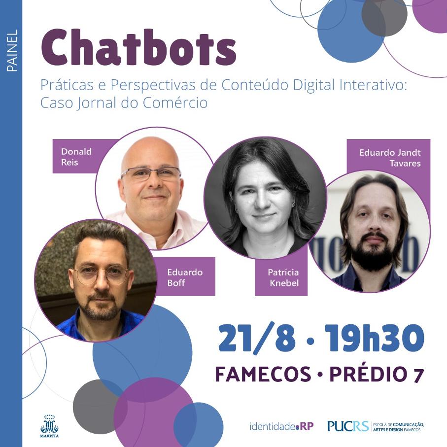 2019_08_12-(evento_chatbots_JC)