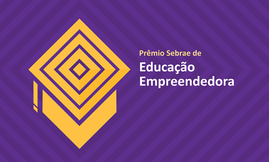 Prêmio Sebrae de Educação Empreendedora