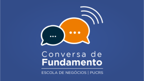 Escola de Negócios lança série de podcasts