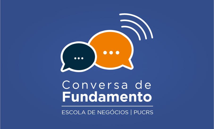 Podcast Escola de negóciosbanner)