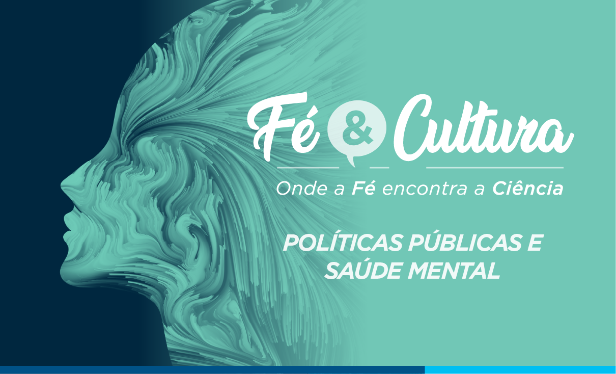 Fé_e_Cultura_Saúde_mental