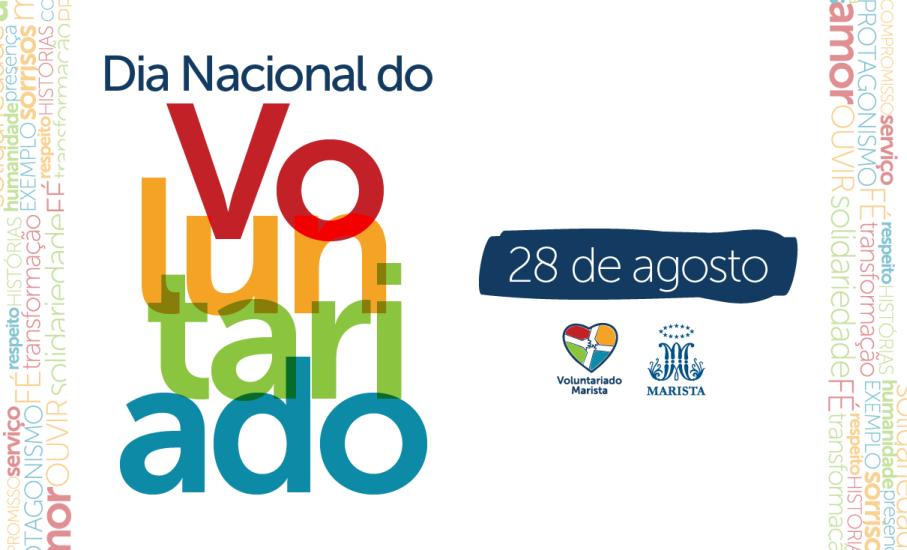 dia_do_voluntariado