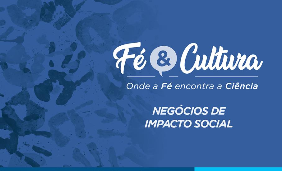 Fe_e_Cultura_negocios