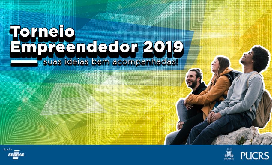 2019_09_03-Torneio Empreendedor(907X550)