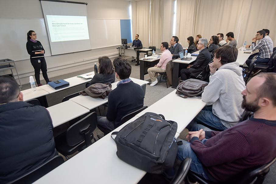 seminário_UOL EdiTech
